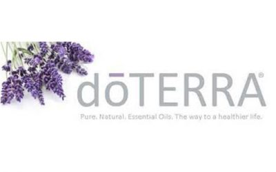 Top 5 Essential Oils That Can Be Put On The Feet